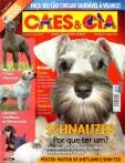 Edição 350 - Julho/2008