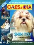 Edição 351 - Agosto/2008