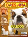 Edição 353 - Outubro/2008