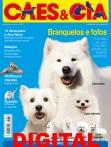 Edição 439 - Janeiro/2016 Digital