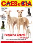 Edição 444- Junho/2016