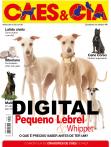 Edição 444- Junho/2016 - Digital