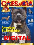 Edição 446 - Agosto/2016 - Digital
