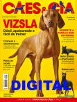 Edição 448 - Outubro/2016 - Digital