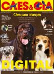Edição 440 - Fevereiro/2016 - Digital