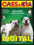 Edição 442 - Abril/2016 - Digital