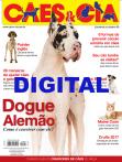 Edição 455 - Maio/2017 - Digital