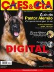 Edição 457 - Julho/2017 - Digital