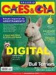 Edição 458 - Agosto/2017 - Digital