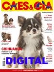 Edição 451 - Janeiro/2017 - Digital