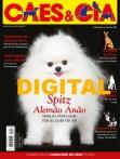 Edição 452 - Fevereiro/2017 - Digital