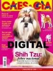 Edição 453 - Março/2017 - Digital