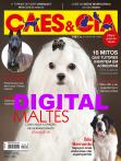 Edição 460 - Outubro/2017 - Digital