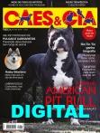 Edição 461 - Novembro/2017 - Digital