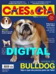 Edição 463 - Janeiro/2018 - Digital