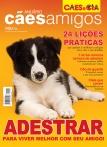 Anuário - ADESTRAR Ed.60 Junho/Julho