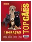 Anuário Top Cães 2020