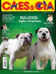 Edição 442 - Abril/2016