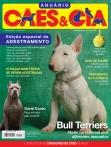 Edição 458 - Agosto/2017
