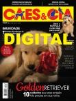 Edição 467 - Maio/2018 - Digital