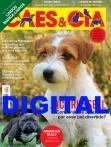 Edição 470 - Setembro/2018 - Digital