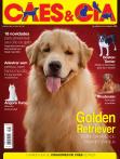 Edição 438 - Dezembro/2015