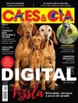 Edição 471 - Outubro/2018 - Digital