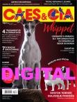 Edição 474 - Janeiro/2019 - Whippet - Digital