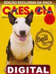 Edição 476 - Março/2019 - Exclusiva Bull Terrier
