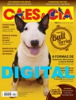 Edição 476 - Março/2019 - Bull Terrier - Digital