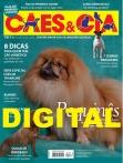 Edição 477 - Abril/2019 - Pequinês - Digital