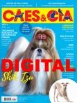 Edição 472 - Novembro/2018 - Digital