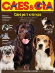 Edição 440 - Fevereiro/2016