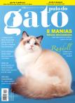 Edição 134 - Janeiro/Fevereiro 2020