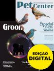 Edição 225 - Agosto 2020 Digital