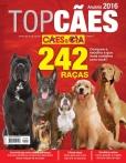 Anuário Top Cães 2016