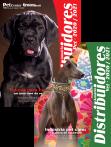 Anuário de Distribuidores Pet / Vet 2020/2021