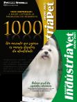 Anuário Indústria Pet / Vet 2020/2021