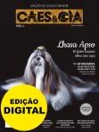 Edição de Colecionador - Abril/Maio 2020 - Digital