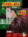 Edição 485 - Fevereiro/Março 2020 - Shiba-Inu e Cane Corso