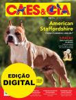 Edição 487 - American Staffordshire - Digital