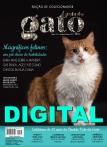 Edição 132 - Colecionador 2019 Digital