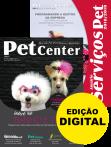 Edição 210/ An. Serviços - Novembro 2018 - Digital