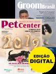 Edição 211 - Dezembro 2018 - Digital