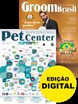 Edição 214 - Abril 2019 - Digital