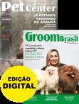 Edição 217 - Agosto de 2019 - Digital