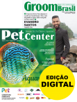 Edição 218 - Setembro de 2019 - Digital