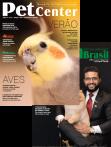 Edição 219 - Outubro de 2019