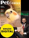 Edição 219 - Outubro de 2019 - Digital