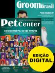 Edição 212 - Janeiro 2019 - Digital